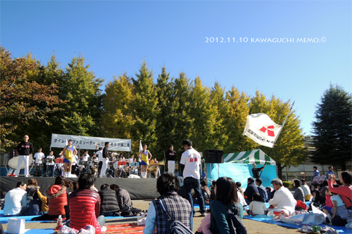 20121119_fuso01.jpg
