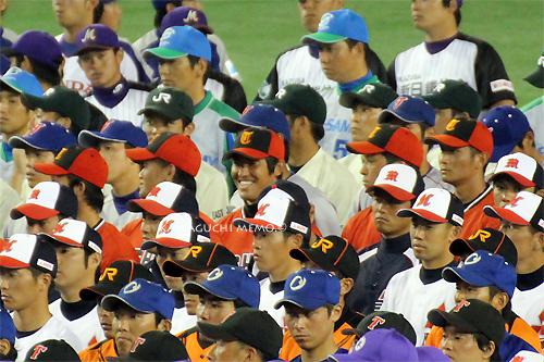 20130712_ichikawa.jpg